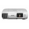 EPSON EB-W03 โปรเจคเตอร์ 2700 lm. WXGA , 10000:1, Monitor In 1, USB Type B & Type A, HDMI, IW Speaker