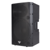 Cerwin-Vega P1500X �����⾧ Active PA Speaker 2-way full-range, bass reflex
