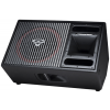 "Cerwin-Vega CVP-1152X �����⾧ Single 15"" 2-way Passive/Floor Monitor high SPL"