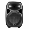 Wharfedale pro TITAN 8 ลำโพง System type Two way passive speaker system