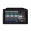 Wharfedale pro FORCE 12 มิกเซอร์ FORCE MIXER 12 Channels (8 mono & 2 stereo, play & record)