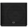 Wharfedale pro IMPACT 18B ��⾧ Power (RMS / Program / Peak) 500W / 1000W / 2000W