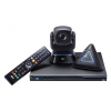 AVER EVC900 HD1080p Quality MCU up to 10 sites Videoconferencing system