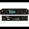 ITC Audio MPT 240 เครื่องขยายเสียงพร้อมเครื่องเล่น MP3 และเครื่องโปรแกรมเวลาในตัว