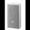 TOA TZ-206W AS ลำโพงคอลั่ม Column Speaker x 10 cm 20 W 100V Line
