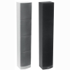 BOSCH LA1-UW36-D1 ลำโพง Column Loudspeakers 36 W.