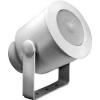 BOSCH LBC 3941/11 ลำโพง Projection Loudspeaker
