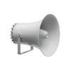 "BOSCH LBC3404/16 ลำโพง Horn 15"" Without Driver."