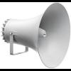 "BOSCH LBC3405/16 ลำโพง Horn 20"" Without Driver."