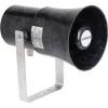 BOSCH LBC3438/00 ลำโพง EX FLAMEPROOF HORN 37.5/25W.
