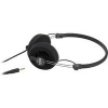 BOSCH LBB3015/04 หูฟัง High Quality Dynamic Headphones
