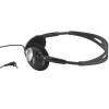 BOSCH LBB3443/00 Lightweight Headphones