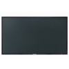 "Panasonic TH-47LFX60W จอมอนิเตอร์ 47""Full HD LED Display Unit brightness 2,000 cd/m2 IP55"