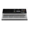 YAMAHA TF5 �ԨԵ���ԡ���� 48 input mixing channels (40 mono + 2 stereo + 2 return)