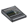MACKIE ProFX8v2 มิกเซอร์ 8-channel Compact Mixer with Built-in Effects and USB