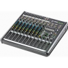 MACKIE ProFX12 v2 มิกเซอร์ 12-channel Professional Effects Mixer w/ USB