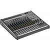 MACKIE ProFX16 v2 มิกเซอร์ 16-channel Professional Effects Mixer w/ USB