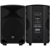 MACKIE Thump12 ��⾧ 1000W 12″ Powered Loudspeaker