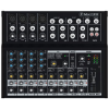 MACKIE Mix12FX �ԡ���� 12-channel Compact Mixer w/ FX