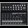 MACKIE Mix12FX มิกเซอร์ 12 ช่องพร้อมเอฟแฟค