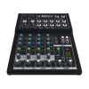 MACKIE Mix8 มิกเซอร์ 8-channel Compact Mixer