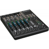MACKIE 802VLZ4 มิกเซอร์ 8-channel Ultra Compact Mixer