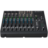 MACKIE 1202VLZ4 มิกเซอร์ 12-channel Compact Mixer