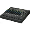 MACKIE 1402VLZ4 มิกเซอร์ 14-channel Compact Mixer