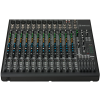 MACKIE 1642VLZ4 มิกเซอร์ 16-channel Compact 4-bus Mixer
