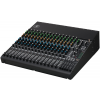 MACKIE 1604VLZ4 มิกเซอร์ 16-channel Compact 4-bus Mixer