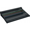 MACKIE 2404VLZ4 มิกเซอร์ 24-channel 4-bus FX Mixer with USB