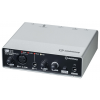 Steinberg UR12 2 x 2 USB 2.0 audio interface with 1 x D-PRE and 192 kHz support