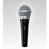 SHURE PG48-LC-X ����⿹ Vocal Microphone for spoken word applications