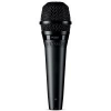 SHURE PGA57-LC ไมโครโฟน ไมค์สำหรับจ่อเครื่องดนตรี amplified instrument and acoustic drum performance and recording.
