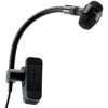 SHURE PGA98H-TQG ไมโครโฟน wind instruments performance use with TQG (use forwireless)
