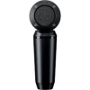 SHURE PGA181-LC ไมโครโฟน Side-address cardioid Condenser Microphone instruments and vocal recording