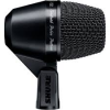 SHURE PGA52-LC ����⿹ Kick Drum and low frequency performance and recording
