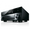 YAMAHA RX-A2040 9.2 Channel Network AV Receiver