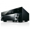 YAMAHA RX-A1040 7.2 Channel Network AV Receiver