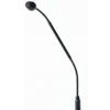 "Inter-M MC-01 14"" GOOSENECK MICROPHONE WITHOUT BASE"