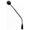 "Inter-M CMC-01 14"" CONDENSOR GOOSENECK MICROPHONE WITHOUT BASE"