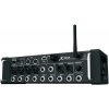 Behringer X AIR XR12 �ԡ���� 12-Input Digital Mixer for iPad/Android Tablets with 4 Programmable MIDAS Preamps, 8 Line Inputs, Integrated Wifi Module and USB Stereo Recorder
