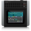 Behringer X AIR X18 มิกเซอร์ 18-Channel, 12-Bus Digital Mixer for iPad/Android Tablets with 16 Programmable MIDAS Preamps, Integrated Wifi Module and Multi-Channel USB Audio Interface