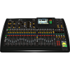 BEHRINGER X32 มิกเซอร์ดิจิตอล DIGITAL MIXER 40-Input, 25-Bus Digital Mixing Console with 32 Programmable MIDAS Preamps, 25 Motorized Faders, Channel LCD's, FireWire/USB Audio Interface and iPad/iPhone