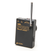 AZDEN WR-PRO PRO Series VHF Wireless Receiver