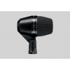 SHURE PGA-52LC ����⿹ Dynamic Kick Drum and low frequency performance and recording