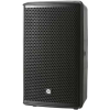 "QUEST QS150i ลำโพง 8"" and1"" 200 watts RMS 2 - way speaker cabinet - 8Ω"