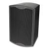 "TANNOY Di6 DC ลำโพง 6.5"" Dual Concentric Speaker"