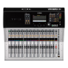 YAMAHA TF3 �ԨԵ���ԡ���� 48 input mixing channels (40 mono + 2 stereo + 2 return)
