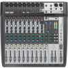 Soundcraft Signature 12 MTK ����ͧ����ѭ�ҳ���§ �ԡ���� �к� ͹���͡ Mix, record and produce your Signature sound